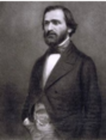 "Verdi, the composer of operes, such as ""La Traviatta"" and ""Nabucco"" dies"