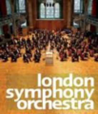 London Symphony Orchestra, gives its first concert.