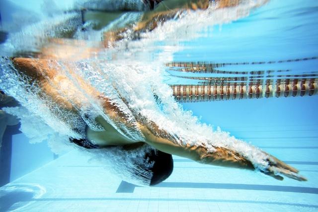Campeonato Mundial de Esportes Aquáticos