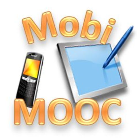 Mobi MOOC