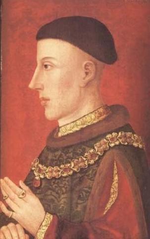 Enrique de Flandes y Hainaut-Emperador Constantinopla