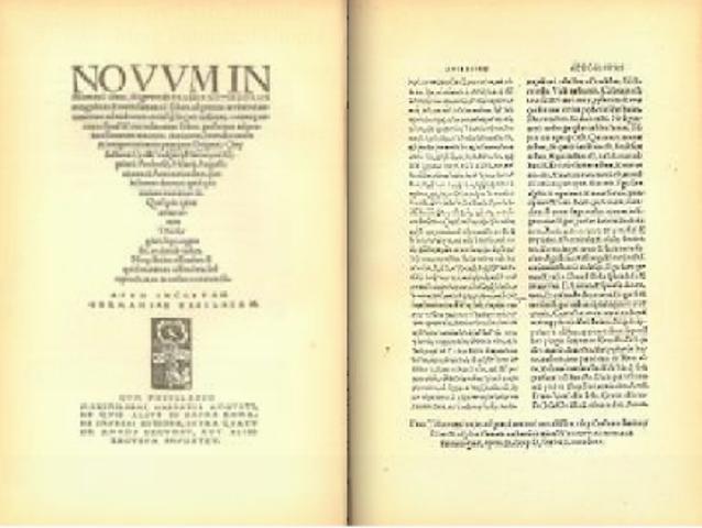 Erasmus Published Greek New Testament