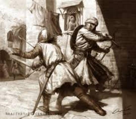 Al-Kamel