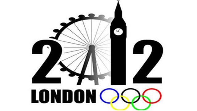 Jogos Olímpicos de 2012