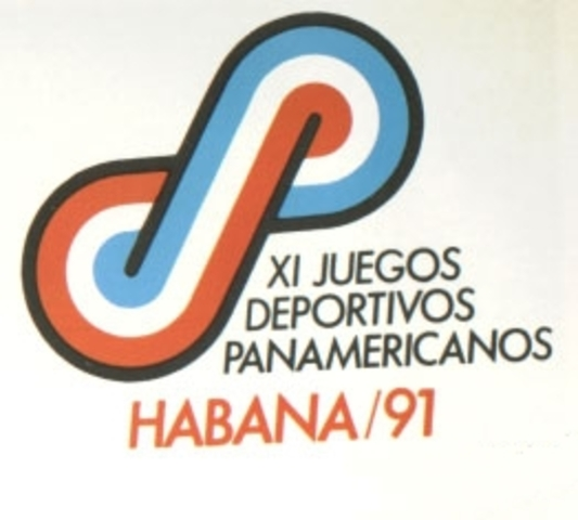 Jogos Panamericanos