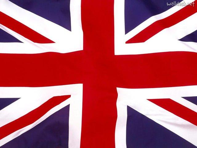 Nueva potencia: Inglaterra