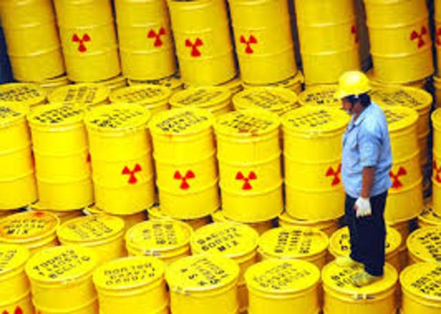 Grupo de Abastecedores Nucleares