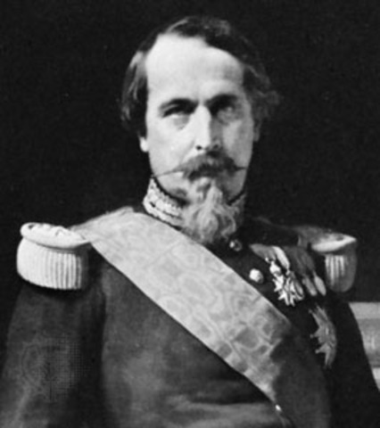 Tratado Cobden-Chevalier