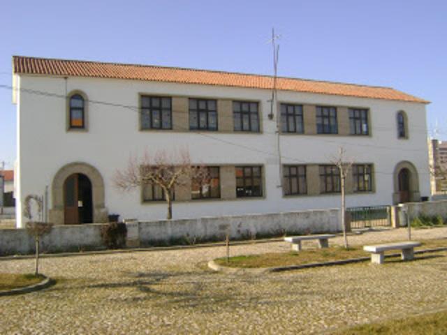 Primeiro dia escolar (Mafalda)