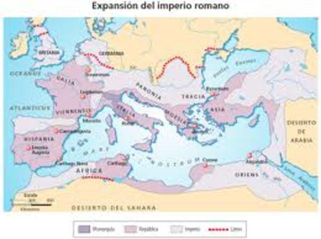 Guerras Médicas contra el Imperio Persa.
