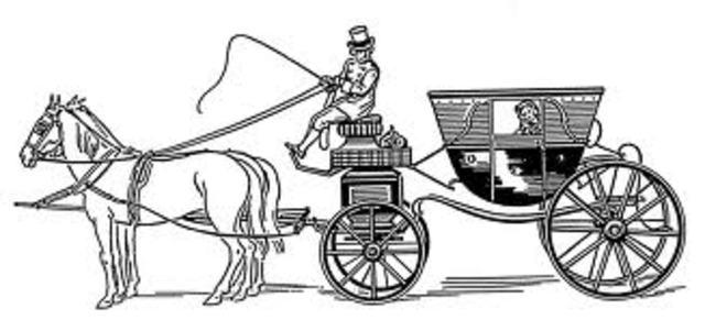 Uso de Automóviles
