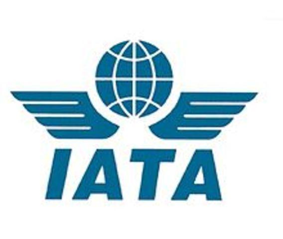 Asociación Internacional de Transporte Aéreo