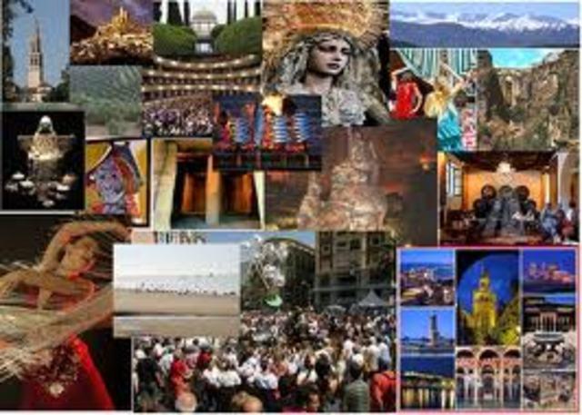 Expansión del Turismo