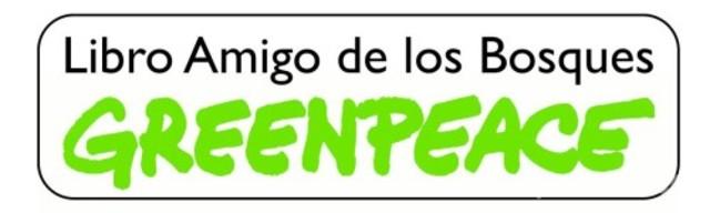 """MQ Publications, primera editorial """"amiga de los bosques"""""""
