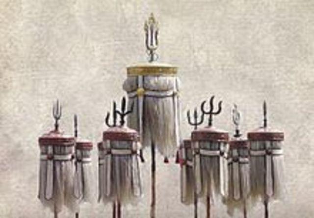 Consecuencias de la Caida del imperio Mongol