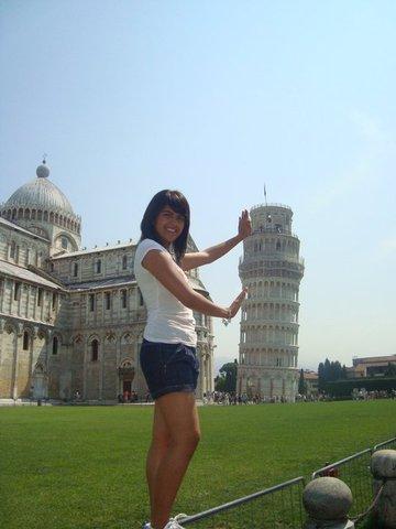 Verano ITALIA 2010