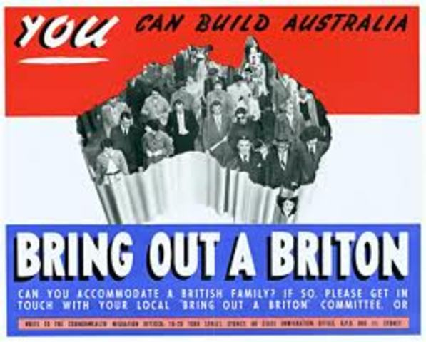 Bring Out a Britain