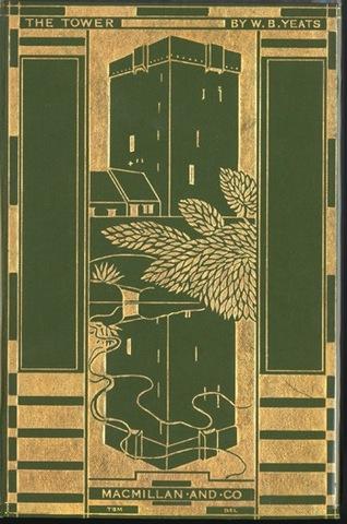 William B. Yeats - ''The Tower''