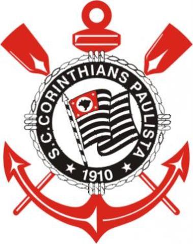 Queda do Corinthians