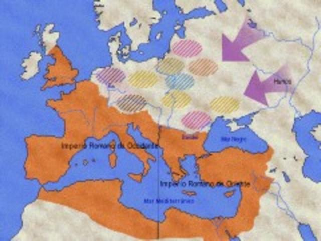 (-753) Viajes religiosos.