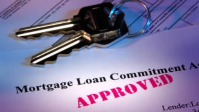 Home Owners' Loan Act of 1933