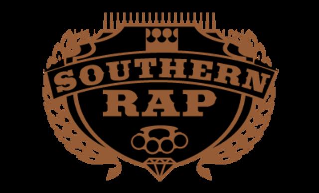 SOUTHERN RAP Y DIRTY SOUTH