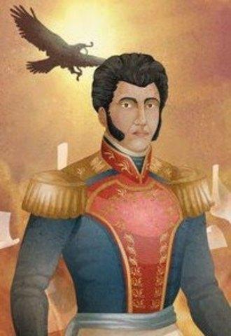 Guerrero es Derrotado en Agua Zarca.