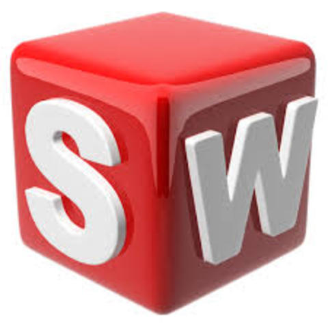 Solidworks founded