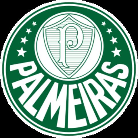 Palmeiras Cai Para Série B