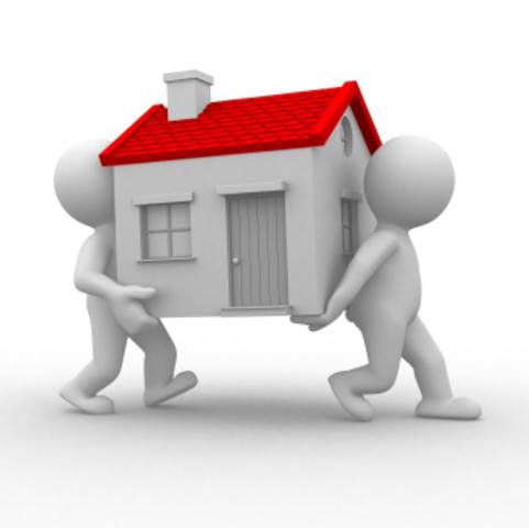 Housing Act of 1956