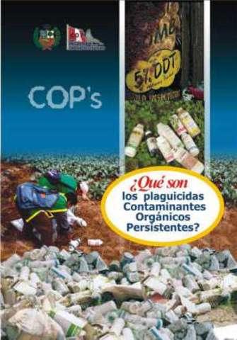 Ley 994 de 2005