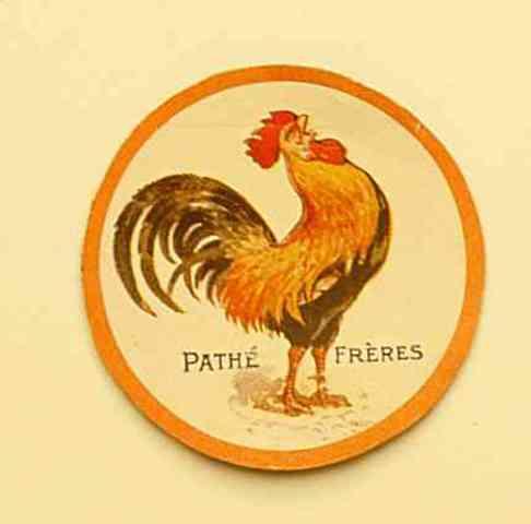 Compañía Pathé Freres