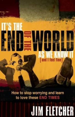 'It's the End of the World as We Know It' released by REM