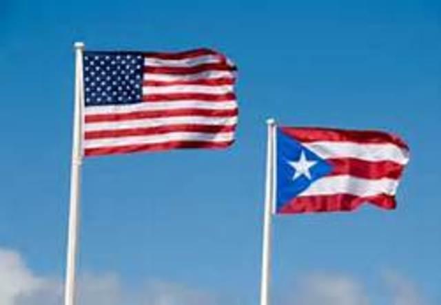 Puerto Rico Intervention