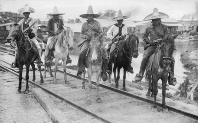 Battle of Tierra Blanca