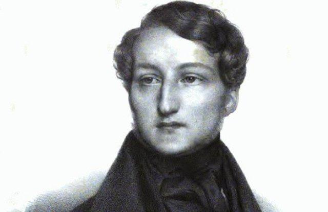 SigismundThalberg