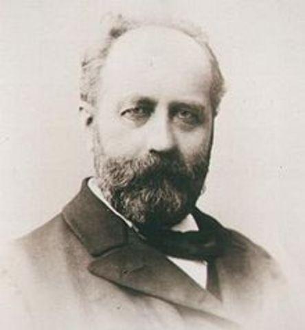 Anton Urspruch