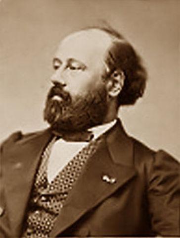 François Bazin
