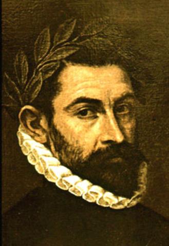Juan Ortiz de Zárate