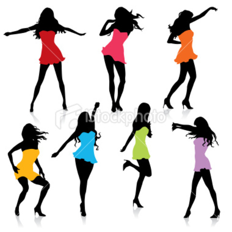 Choreography/Movements and Blocking