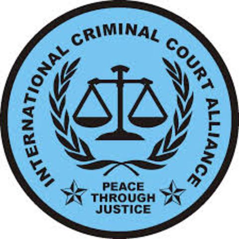 ICC Declares Genocide in Sudan