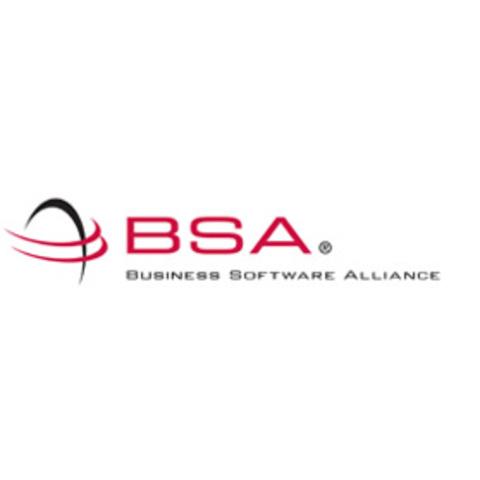 Se funda Business Software Alliance