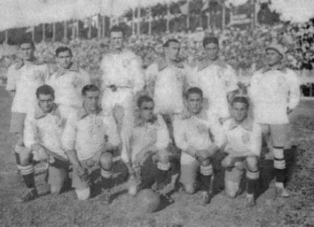 Copa América 1919