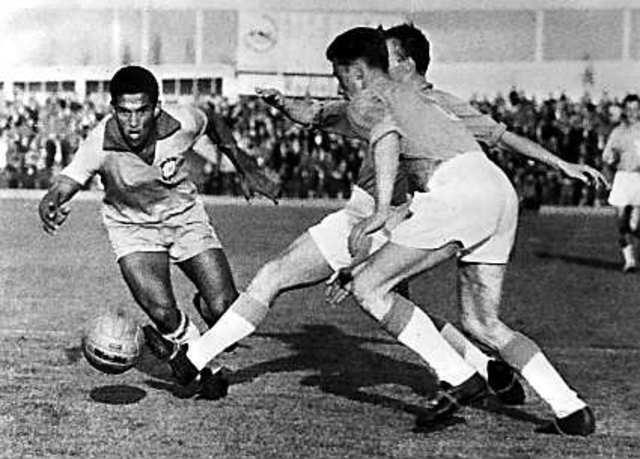 Copa América 1949