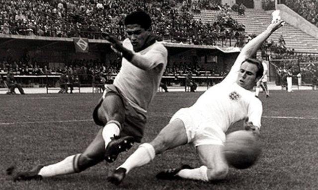 Copa Mundial de Fútbol de 1962