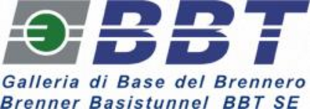 Gruendung der europaeischen Gesellschaft %u201EGalleria di Base del Brennero - Brenner Basistunnel BBT SE%u201C