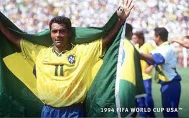 Copa América 1997