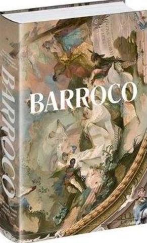 Nacimiento del estilo Barroco en el arte