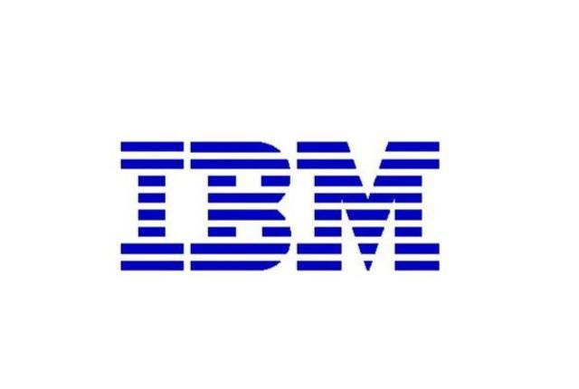 IBM implanta el primer SYSTEM/R