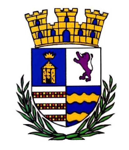 Simbolismo del escudo
